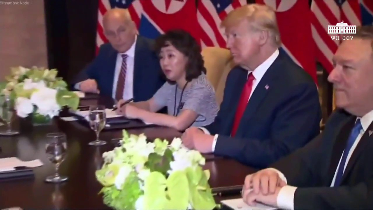 president-trump-participates-in-an-expanded-bilateral-meeting-with-north-korean-leader-kim-jong-un