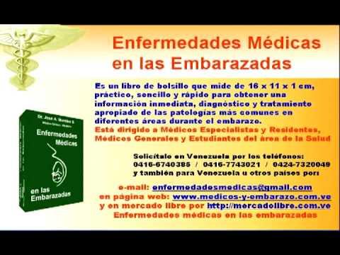 EMBARAZO y GLÁNDULA DE BARTHOLINO buscar en= http://www..