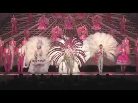 Takarazuka Revue: Overview