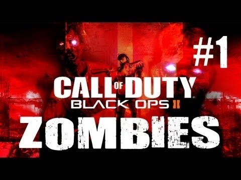 Black Ops 2 Modded Zombies 1 19 Skush420 S Rtm Tool Ps3