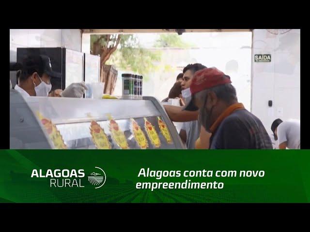 Alagoas conta com novo empreendimento de carnes especiais