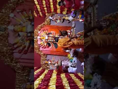 Krishna basak