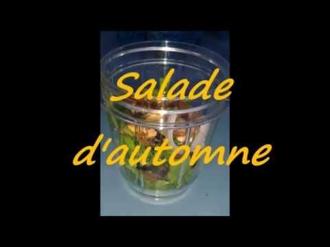 recette-:-salade-d'automne