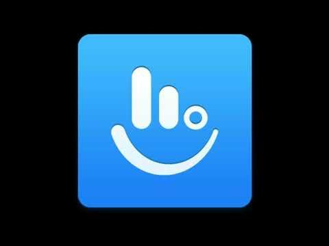 Touchpal Premium Apk 2017