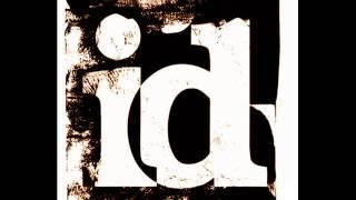 ID - ID (Tomorrowland 2014)