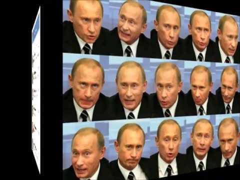 Фото приколы Путин