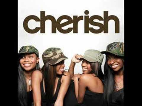 Cherish ~ Love Sick