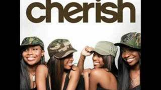 Watch Cherish Love Sick video