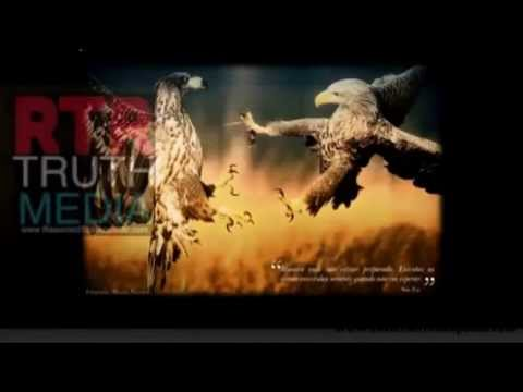 JADE HELM 15 COMPLETELY EXPOSED   BIO METRIC DATA GATHERING CONDITIONING for US POLICE FORCE