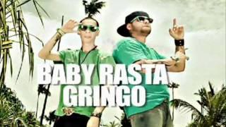 Na Na Na Na Na- Baby Rasta y Gringo (HQ) descarga