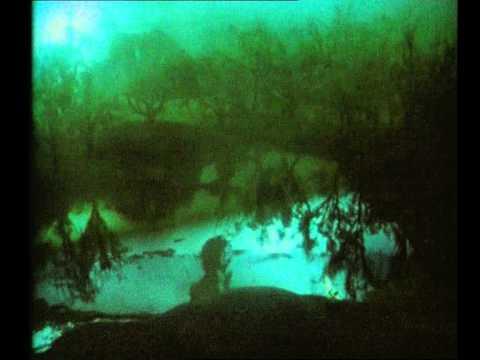 Мультфильм бедная лиза 1978