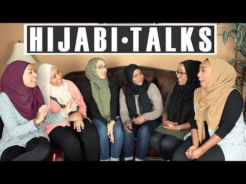 somali dating chat