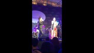 Download Mp3 Sa 'yo Na Lang Ako - Karylle & Yael Duet