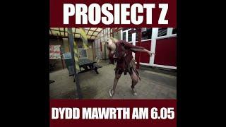 Prosiect Z | Ysgol y Preseli | Dydd Mawrth am 6.05 ar S4C