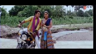 Kawne Karamva [ Hot Bhojpuri Video ] Feat.Sexy Rinkoo Ghosh & Ravi Kishan