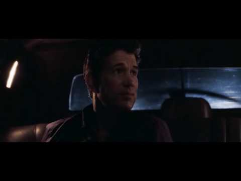 Download The Informers - Lou Taylor Pucci and Chris Isaak in the limo