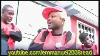 Show Off - Bal Non Ou Vle ( Sa Fre ) kanaval 2006