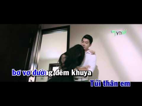 Hoi Han Muon Mang Quang Ha DUAL AUDIO KARA 2