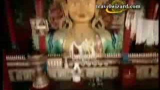 India Vacations, Tours, Safaris, India Hotels, India videos