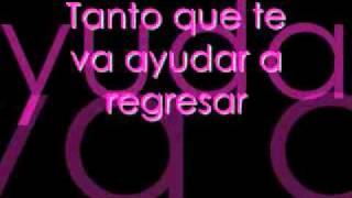 Hija de un Rey (Letra)
