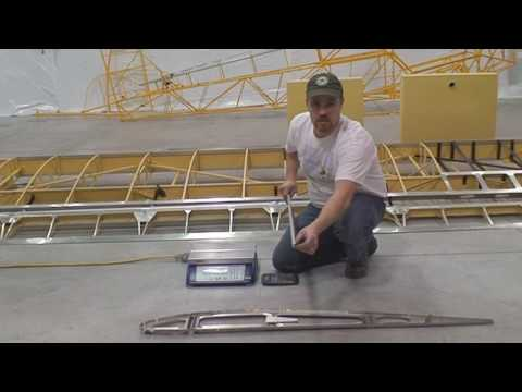 PA-18 Standard Kit Intro Part #2