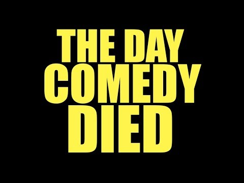 The Day League of Legends Comedy Died.