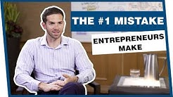 The Biggest Mistake Entrepreneurs and Marketers Make - eCommerce All Stars