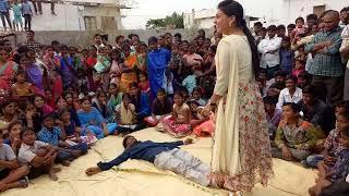 chintriyala drama video
