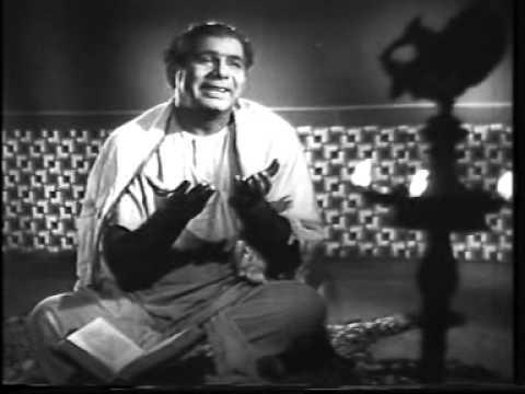 ETHIR PAARAATHATHU OLD TAMIL FILM   PART 4
