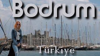 видео Бодрум: достопримечательности, фото