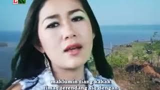 Cilokak Sasak JANJI PENYAYI Album Rujak Kedondong