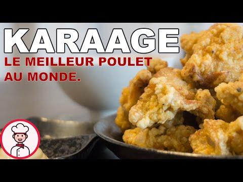 recette-japonaise-:-les-karaage---le-poulet-frit-japonais