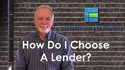 Who is the best lender NEW BALTIMORE MI 48047 for first time home buyer
