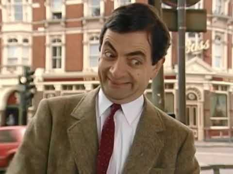 Do it yourself mr bean full episode mr bean official youtube do it yourself mr bean full episode mr bean official solutioingenieria Image collections