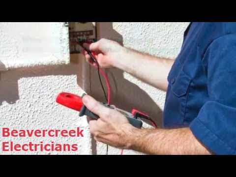 Beavercreek Electricians - (937) 458-5038