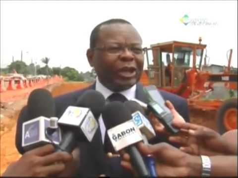 Gabon Jt 20h Ven 26 Fev 2016
