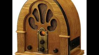 Jack Rhodes & Freddie Franks - Gypsy Heart (1953)