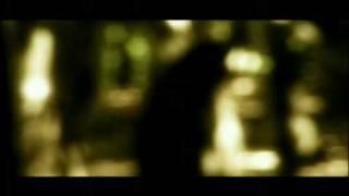 Negura Bunget - Cunoasterea tacuta