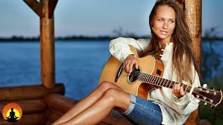Relaxing Guitar Music, Calm Music, Guitar, Relaxation Music, Sleep, Zen, Guitar Music, Study,☯3623