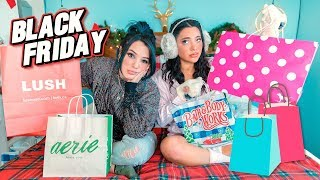 black-friday-haul-2019-niki-and-gabi