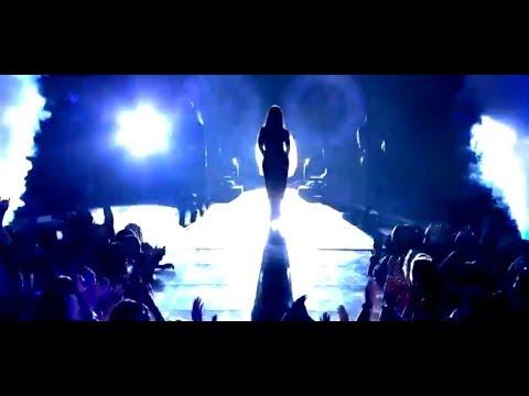 En Vogue Performs on 'Boy Band' | ABC | Cindy Herron | Terry Ellis | Rhona Bennett