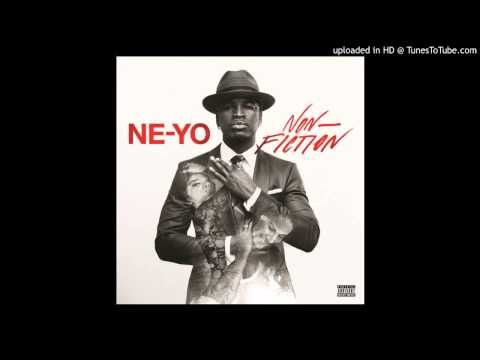 Neyo - Everybody Loves / The Def Of You - Non Fiction (Audio)