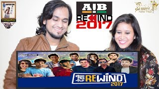 AIB New Video