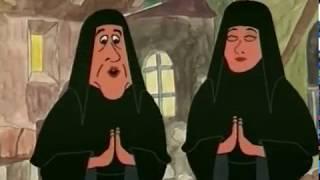 Звонарь из Нотр-Дама | Горбун из Нотр-Дама (Dingo Pictures, 1996)