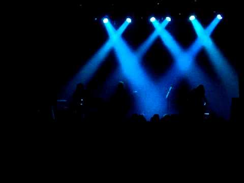 Ladies Of The Canyon - Club Soda, Montreal, Quebec (August 8, 2013) Full Show