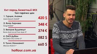 видео Недорогие туры в Грецию