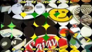 One Dance Riddim mix  - From Big People Bashment Mix CD