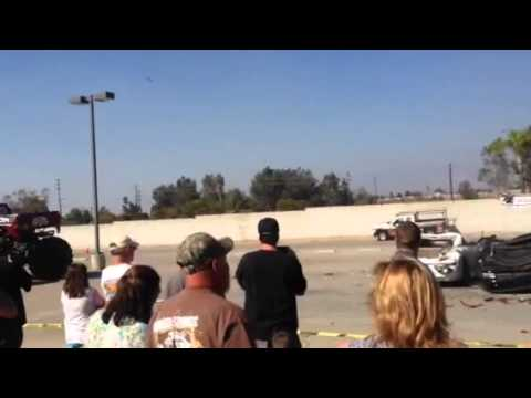 Redlands Auto Plaza >> Redlands Auto Plaza Ram Monster Truck Event