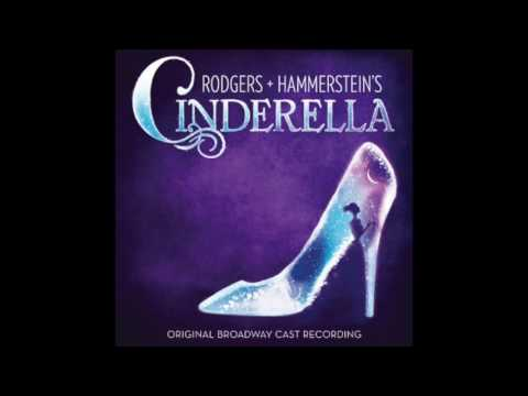 Announcing the Banquet is listed (or ranked) 19 on the list Every Song in Cinderella, Ranked by Singability