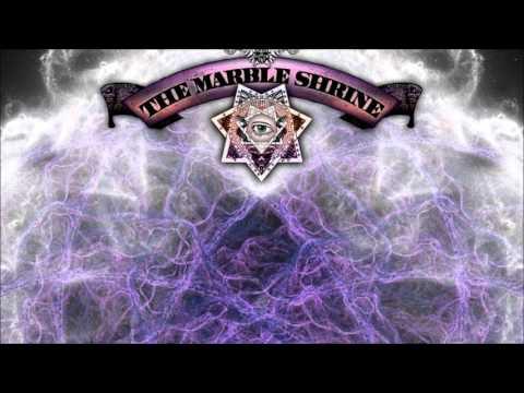 The Mars Volta - Live @ Maida Vale - 2003.08.27